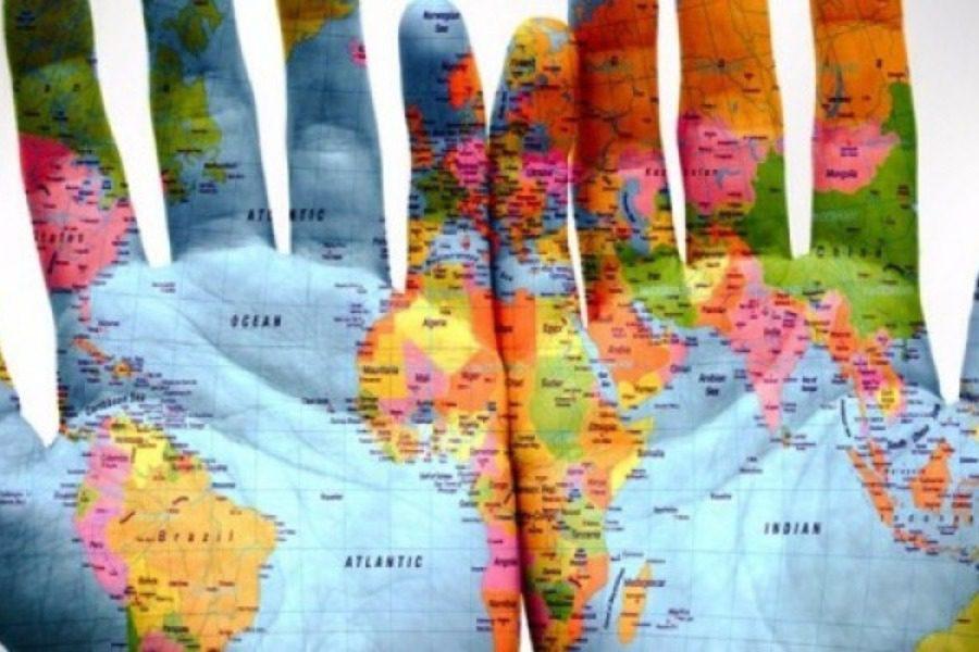 «Καλή πατρίδα»: Συγκλονιστικές αποκαλύψεις για brain drain και πιτόγυρα