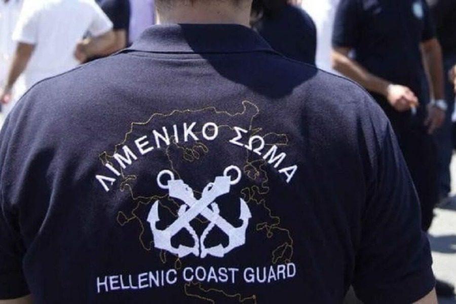 Νεκρός 40χρονος – στέλεχος της Ασφάλειας του Λιμεναρχείου Μυτιλήνης