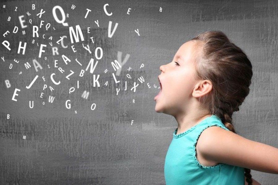 Λογοθεραπεία και Σχολείο