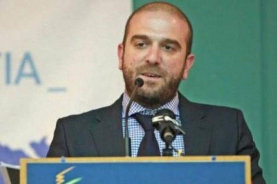Σύσκεψη στην Αθήνα για την οριστικοποίηση της θέσης της νέας δομής