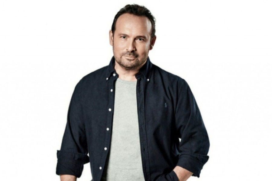 Μακεδόνας: «Με ρωτούν από το 1991 αν σκέφτομαι να αλλάξω επίθετο»!