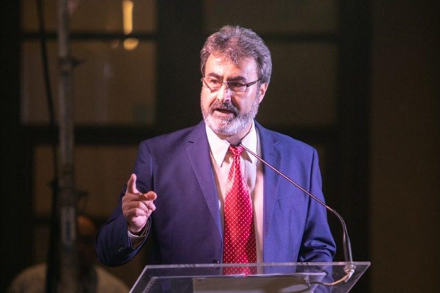 Νέο ΚΥΤ: Συμφωνεί ο Μαμάκος, ο Κύτελης δεν μιλά