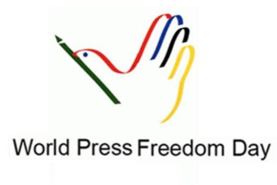 Δημοσιογράφοι αντιμετωπίζουν ακόμα και το θάνατο επειδή κάνουν τη δουλειά τους