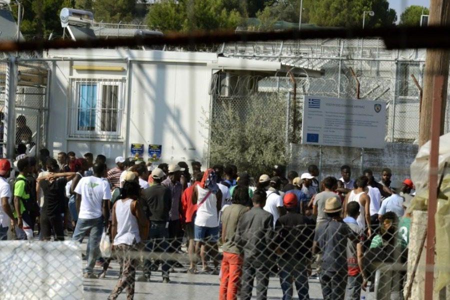 Τι χρήματα παίρνουν οι αιτούντες άσυλο;