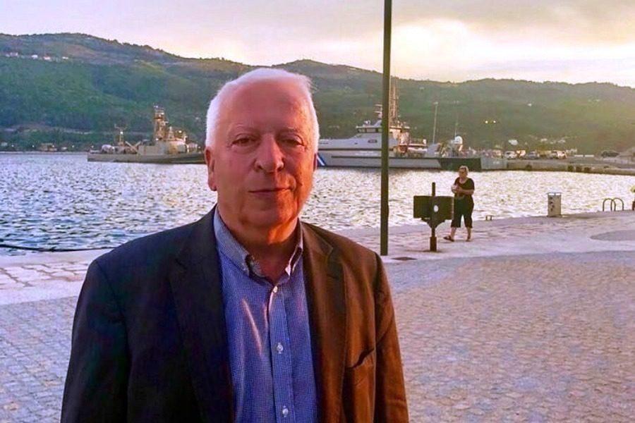 Αναταράξεις στη Χίο για τη συγκρότηση της Περιφερειακής Αρχής