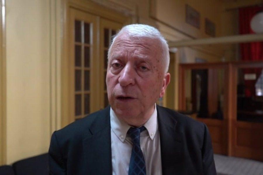Δράσεις 25 εκατομμυρίων ευρώ για τις ζημιές του Covid