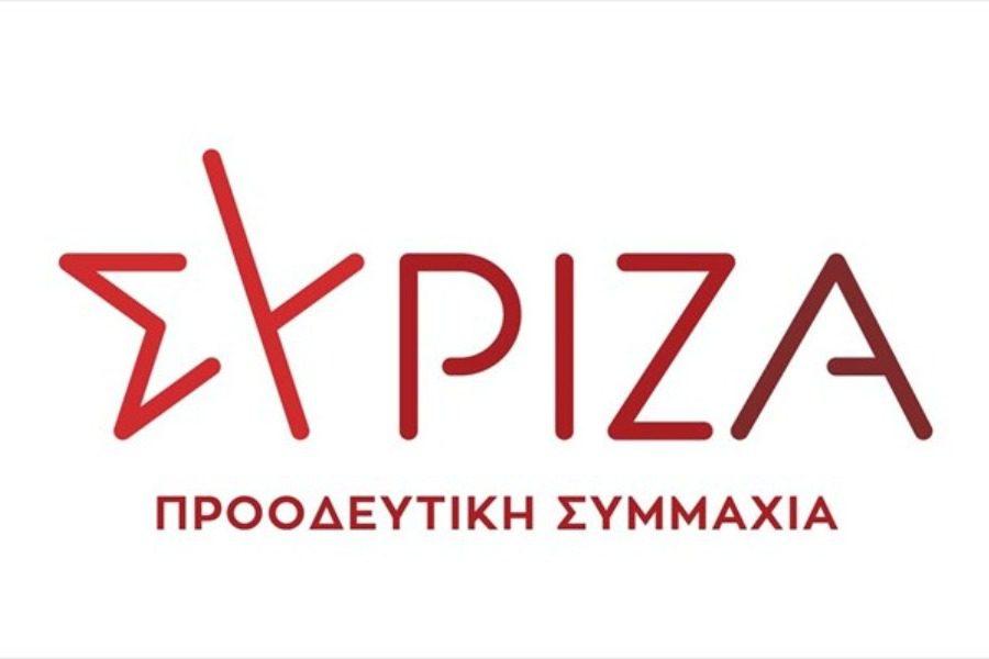 Γιατροί βουλευτές του ΣΥΡΙΖΑ στη διάθεση του συστήματος Υγείας