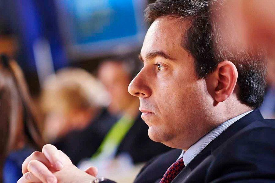 Ν. Μηταράκης: «Στο 93% η μείωση των ροών το β΄ τρίμηνο του 2020»