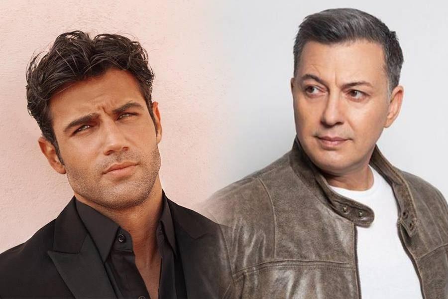 Μακρόπουλος και Ιακωβίδης τον Αύγουστο στον «Οινοφόρο»