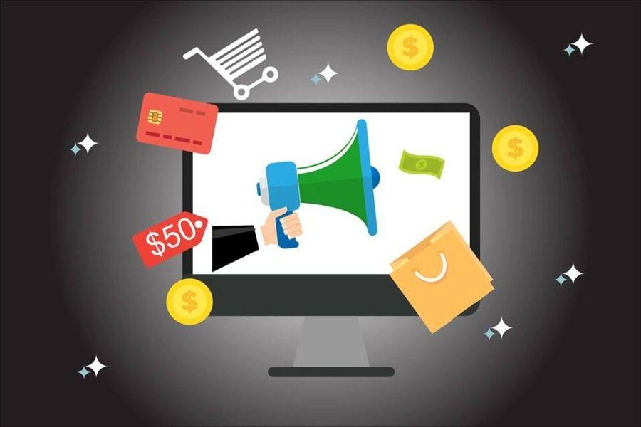 «E‑λιανικές επιχειρήσεις» και η αναβάθμισή τους