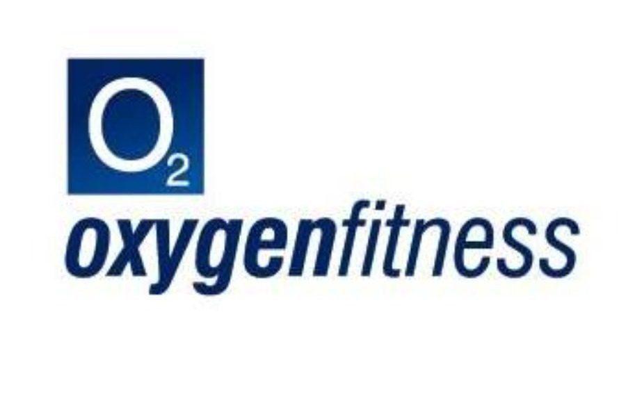 Νέα ανακοίνωση από το OxygenFitness