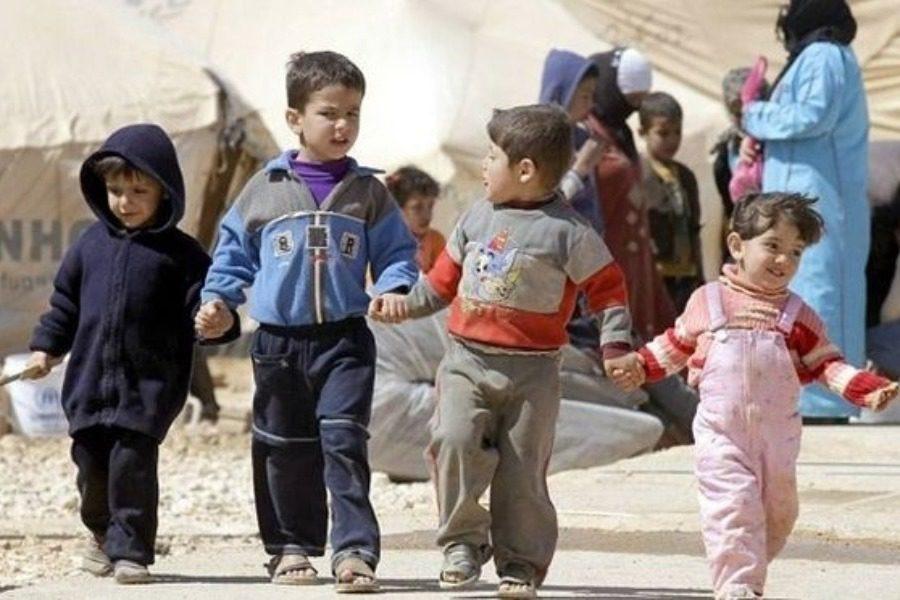 Διαδικτυακή εκδήλωση για την εκπαίδευση προσφύγων και Ρομά