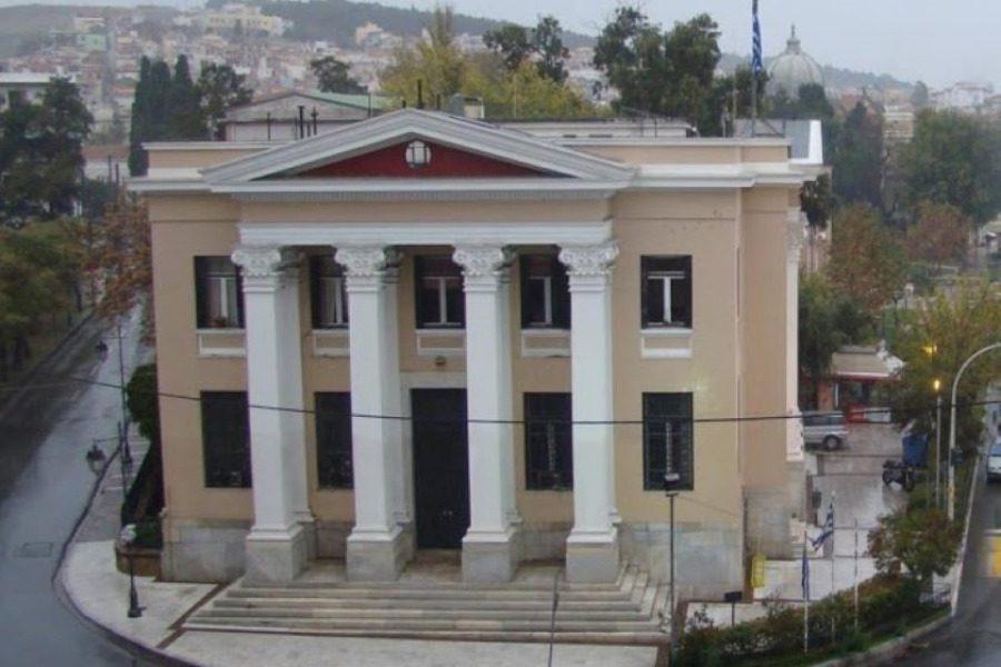 Προσλήψεις δημοσιογράφων στην Περιφέρεια Βορείου Αιγαίου