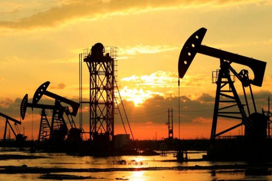 Αλλαγές σχεδίων στη Μέση Ανατολή από την πτώση της τιμής του πετρελαίου