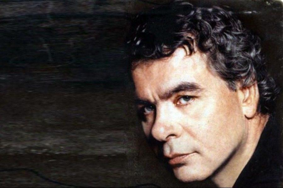 Θρήνος στο ελληνικό τραγούδι: Πέθανε ο Γιάννης Πουλόπουλος