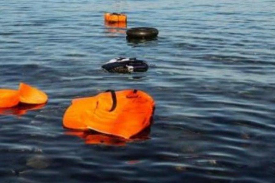 Μακάβρια ευρήματα σε ακτές της Λέσβου