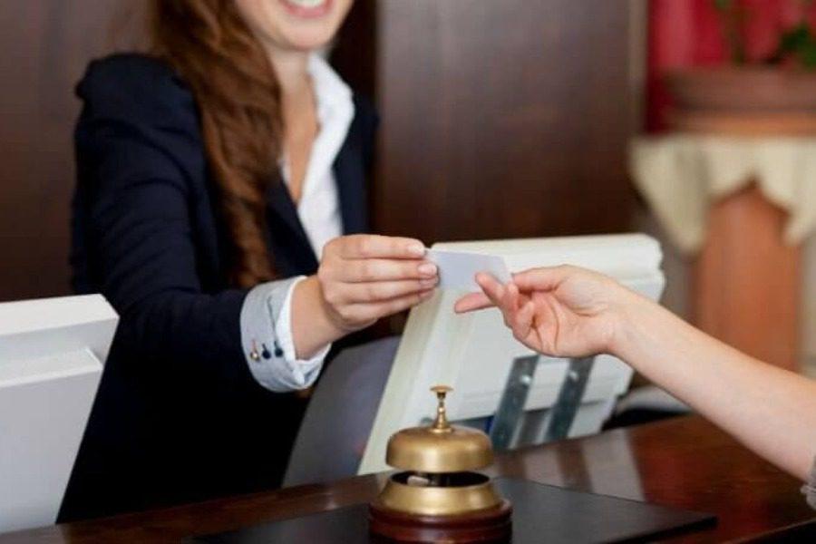 «Το πρόγραμμα της Περιφέρειας αδικεί τις ξενοδοχειακές επιχειρήσεις»