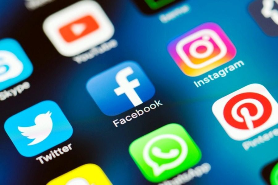 «Αποφεύγετε τη χρήση διαδικτυακών εφαρμογών ψυχαγωγίας στις ώρες αιχμής»