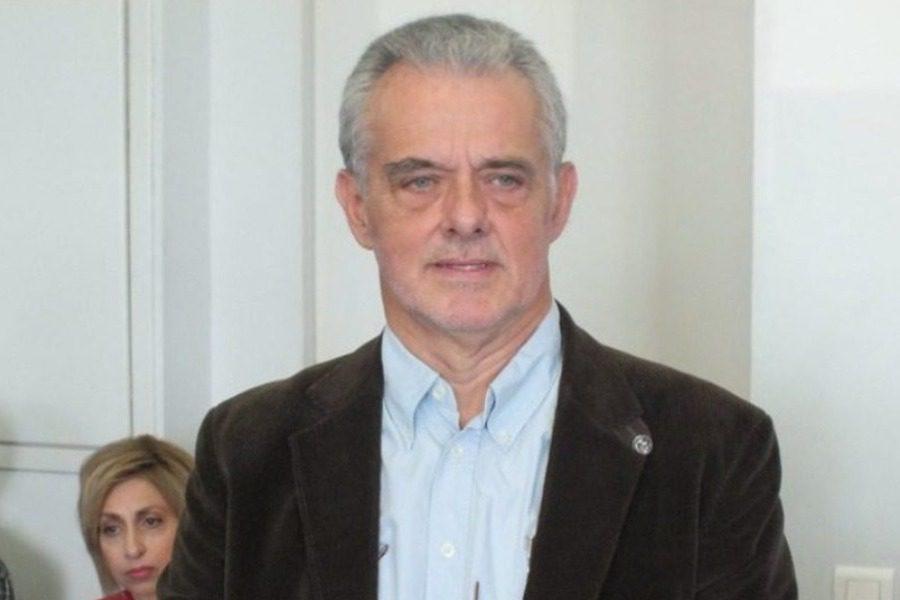 Σύγκληση έκτακτου Περιφερειακού Συμβουλίου ζητά ο Γιάννης Σπιλάνης