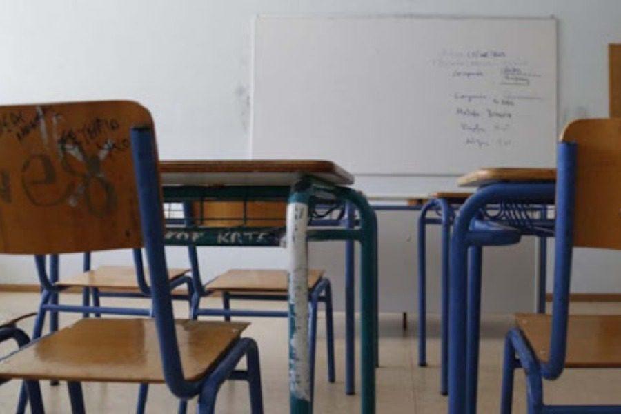 Ξεκίνησαν οι εγγραφές σε Γυμνάσια, Λύκεια και ΕΠΑΛ