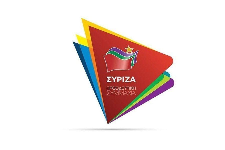 Ερωτηματικά ΣΥΡΙΖΑ για την «επιλεκτική» πληρωμή 1672 ελαιοπαραγωγών