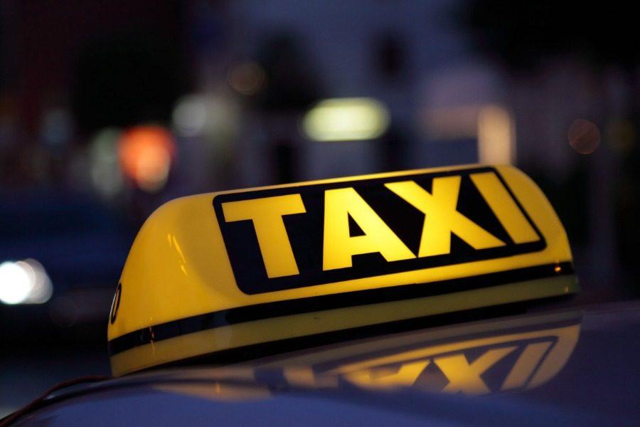 Ο Κώστας Νέστορας  νέος πρόεδρος των Επαγγελματιών Ταξί Μυτιλήνης