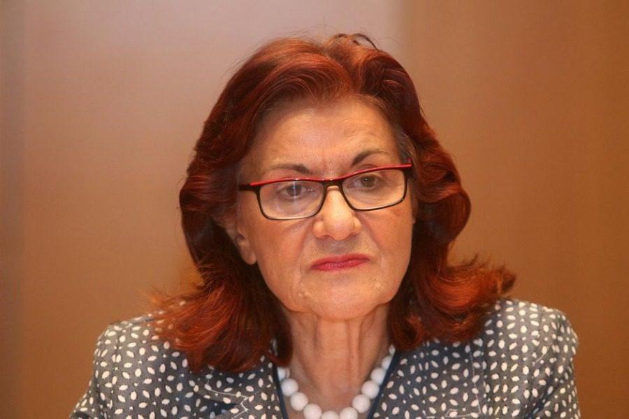 «Σε καιρό δημοκρατίας και πανδημίας φέρνουν νόμο της Χούντας»