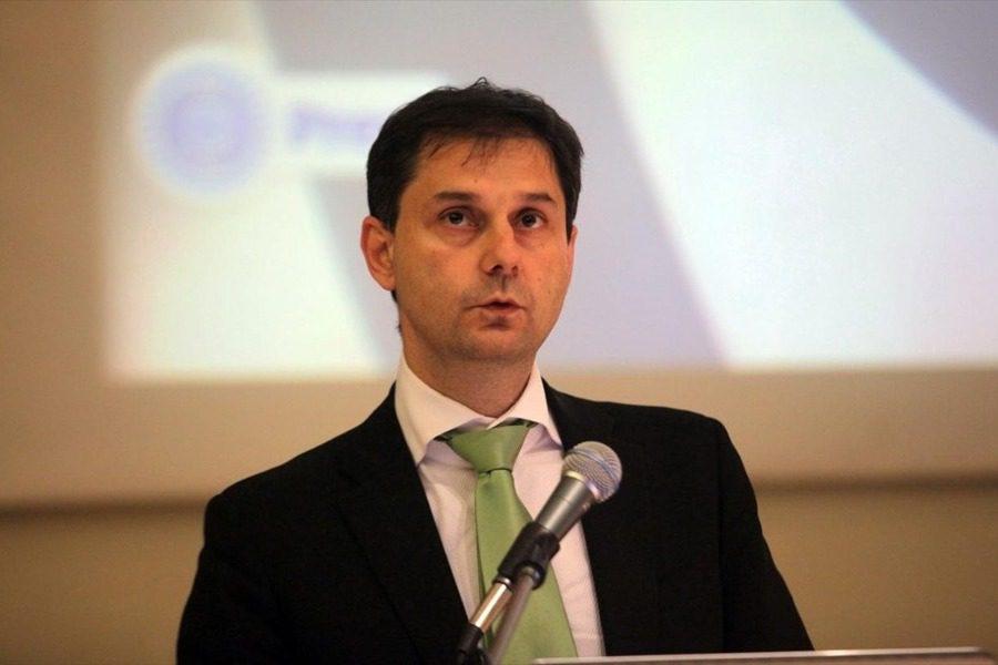 Nέα γκάφα της πολιτικής ηγεσίας του Υπουργείου Τουρισμού