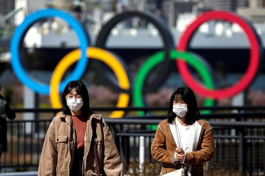 Οι Ολυμπιακοί Αγώνες του Τόκιο θα γίνουν το 2021