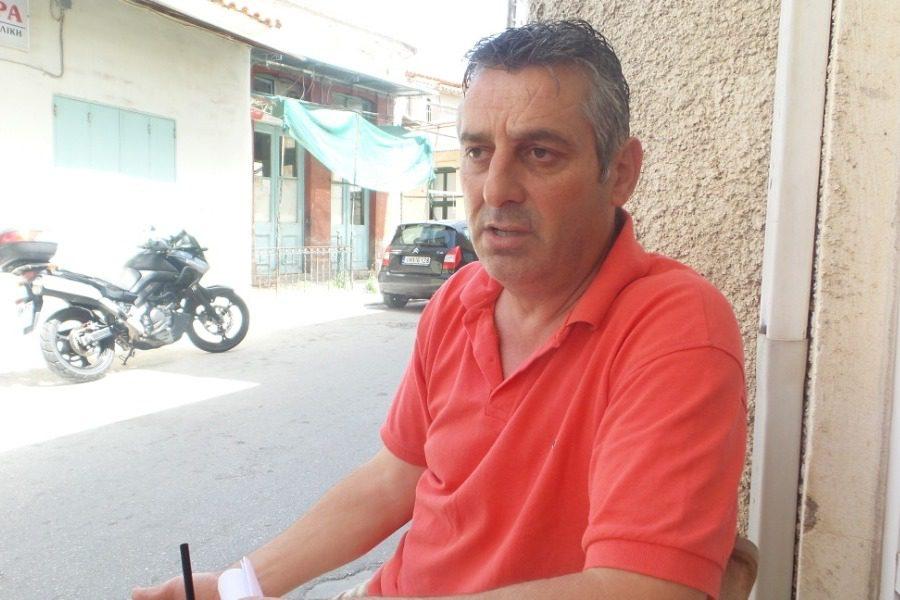 220.000 ευρώ αποζημιώσεις για 92 οικογένειες στη Μόρια
