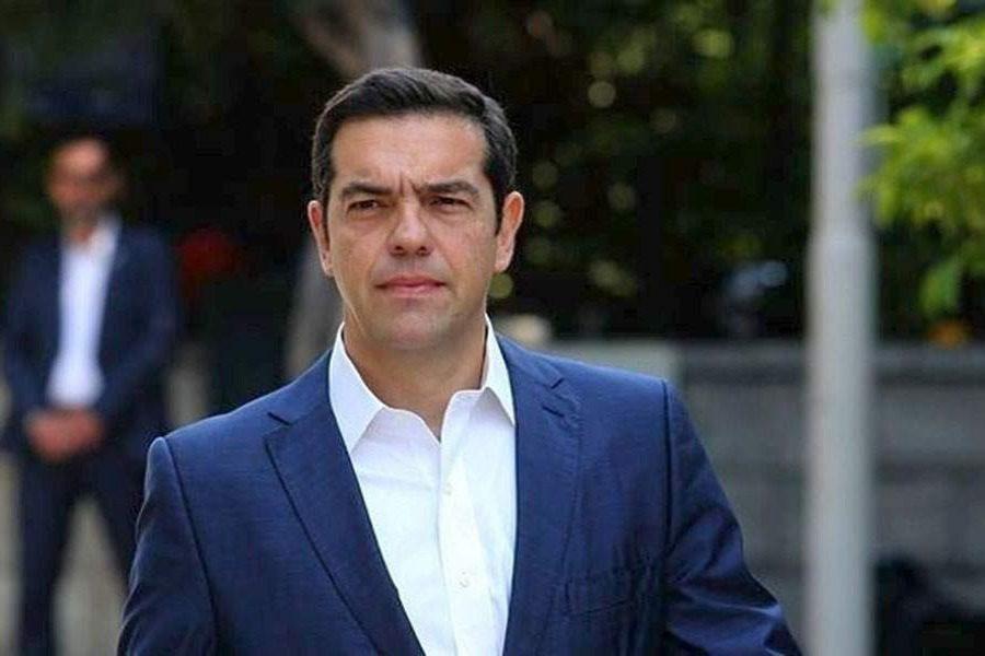 Αγωγή σε Παπαχρήστο και Κουρτάκη «για τις συκοφαντίες για αγορά βίλας 1 εκατ. ευρώ»