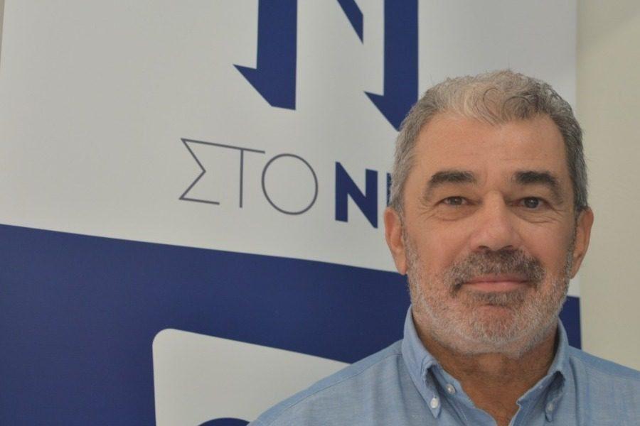 Ικανοποιημένο το Επιμελητήριο για την ακτοπλοϊκή σύνδεση με τη Θεσσαλονίκη