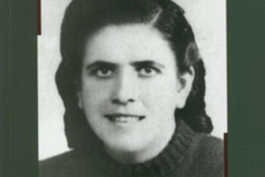 Η ιστορία της Μυτιληνιάς ΕΠΟνίτισσας Έλλης Σβώρου, που εκτελέστηκε λίγο πριν από το τέλος του Εμφυλίου