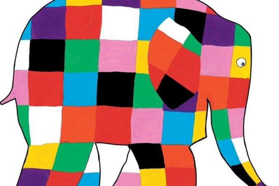 Ποιος θα βρει τον Χρυσό Ελέφαντα;