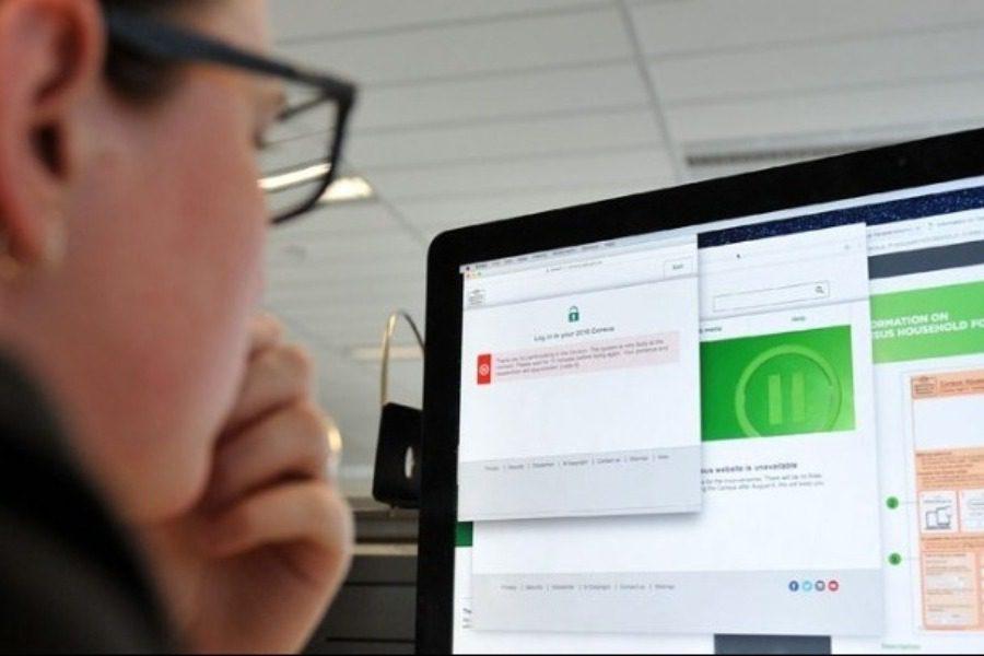 Ψηφιακή θυρίδα αποκτά ο κάθε πολίτης στα ΚΕΠ