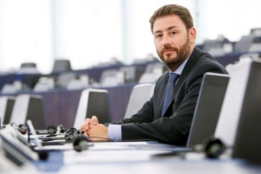 «Η TUI πήρε 3 δισ. ενισχύσεις από τη Γερμανία, αλλά δεν πληρώνει τους Έλληνες ξενοδόχους»