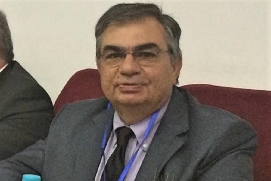 «Η αναβάθμιση του Κέντρου Υγείας Μυτιλήνης είναι κλειδί για την αποσυμφόρηση του νοσοκομείου»