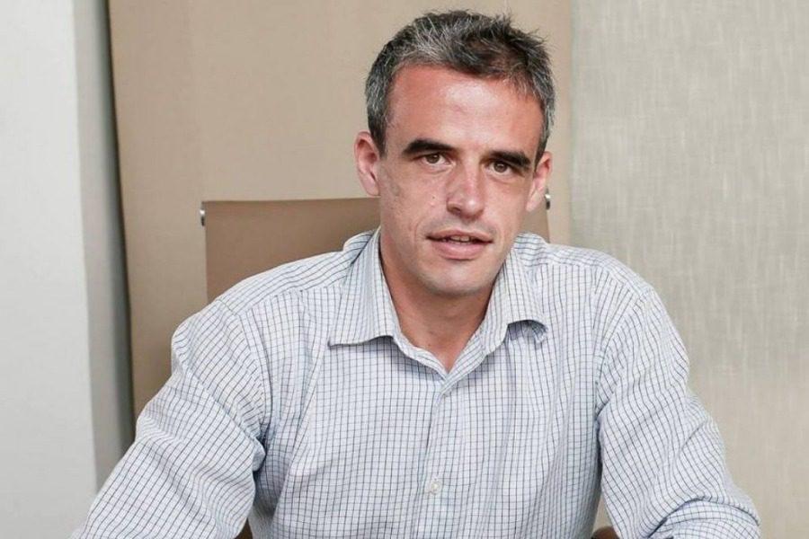 Ο Π.Χριστόφας καταδικάζει την επίθεση στα «Πολιτικά»